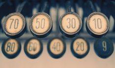 blur-button-classic-219570.jpg