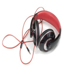 headphones 005