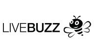 livebuzz-hd