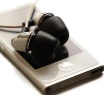 headphones 004