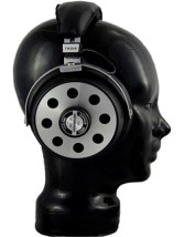 headphones 003