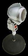mic 008