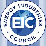 EIC Logo_150