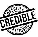 Exhibitor Credibility