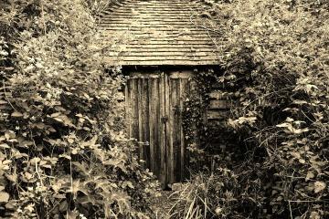 secret-garden-2413804_1920.jpg