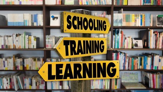 learn-2105410_1920